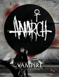 Vampire: The Masquerade (5th Edition) The Anarch Sourcebook